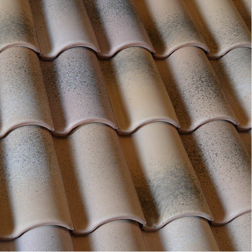 curvado-castell & Bricks N More Bathurst - Bathurst NSW - Roof Tiles memphite.com
