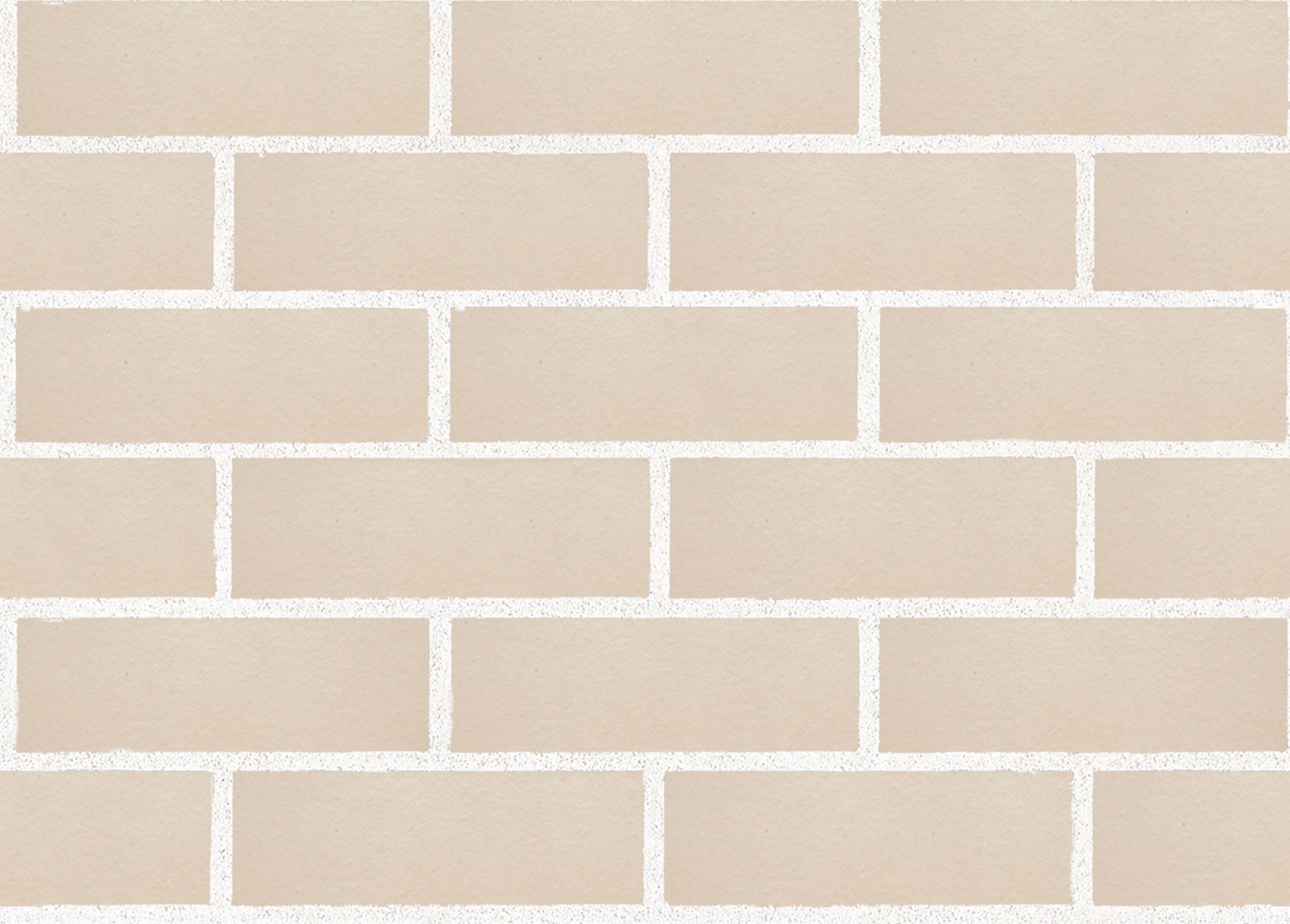 Bricks N More Bathurst Bathurst Nsw Bricks