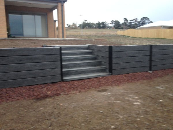 Bricks N More Bathurst Bathurst Nsw Concrete Sleepers