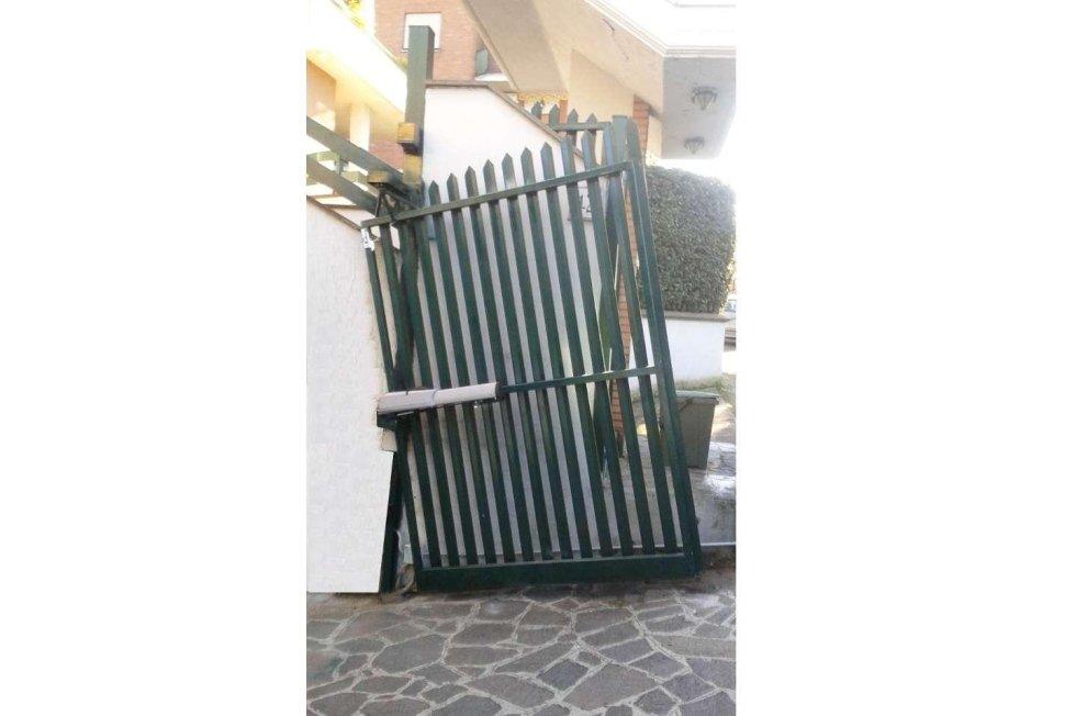cebi-automazioni-cancello-in-salita