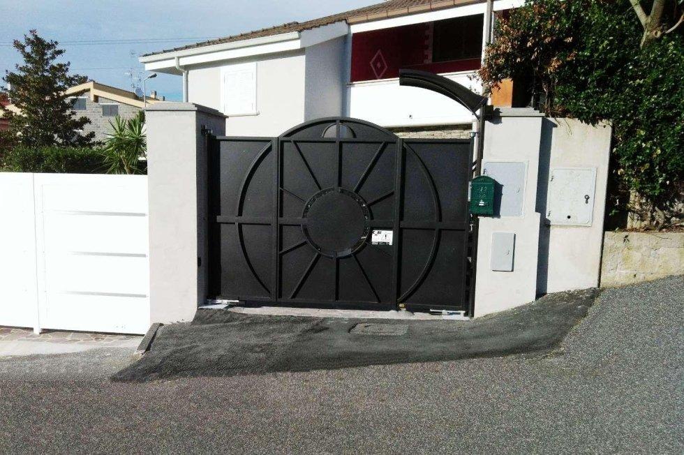 cebi-automazioni-cancello-automatico-nero