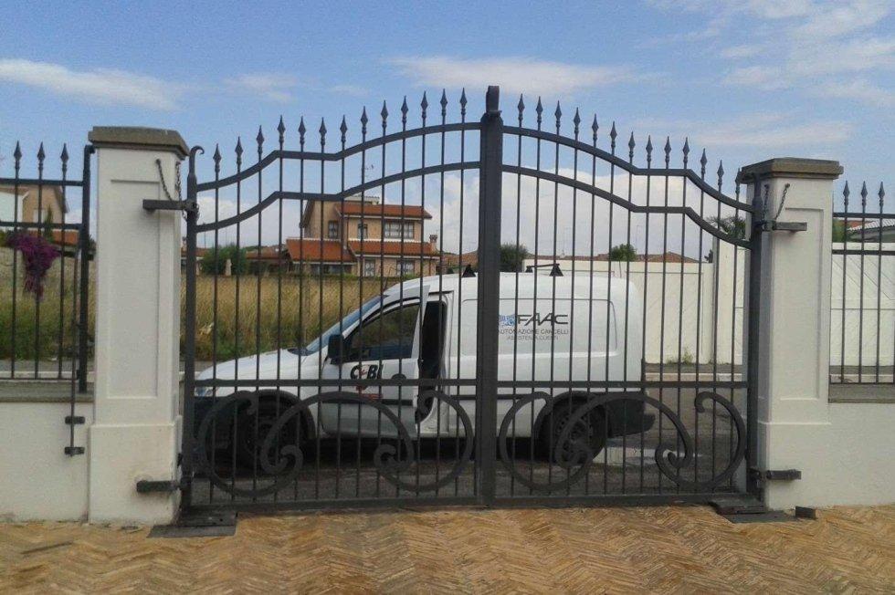 cebi-automazioni-cancello-automatico