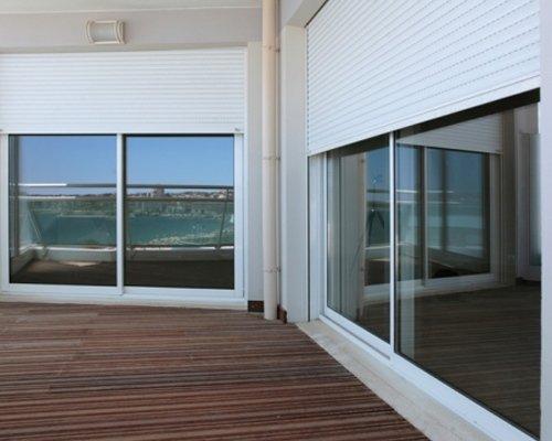 Tapparelle finestre persiane roma cebi srl - Tapparelle per finestre ...