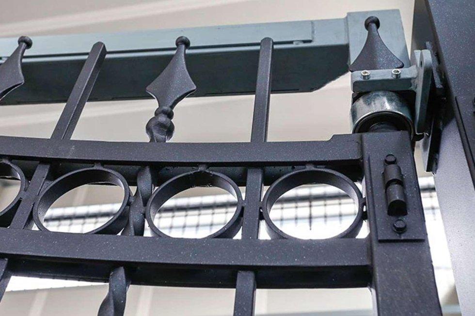 cebi-automazioni-cancello-automatico-particolare