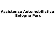 Assistenza Automobilistica Bologna Parc
