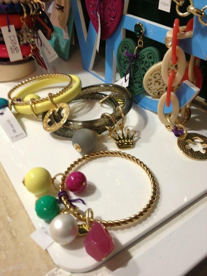paviè bijoux