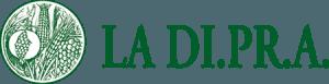 LA.DI.PRA prodotti per l' agricoltura a Montepulciano