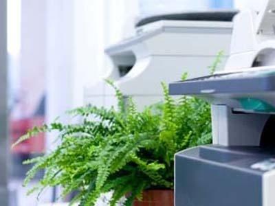 vendita fax