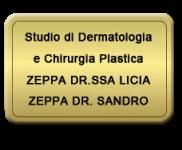 Dermatologo Perugia - Studio Zeppa