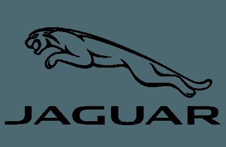 revisione cambi jaguar