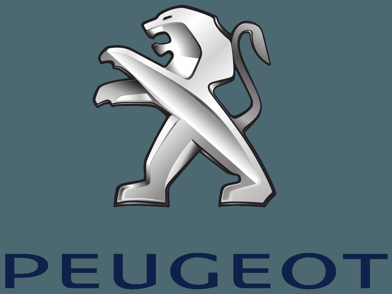 Peugeot revisione cambi