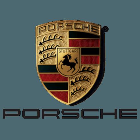 Cambio Automatico Porsche