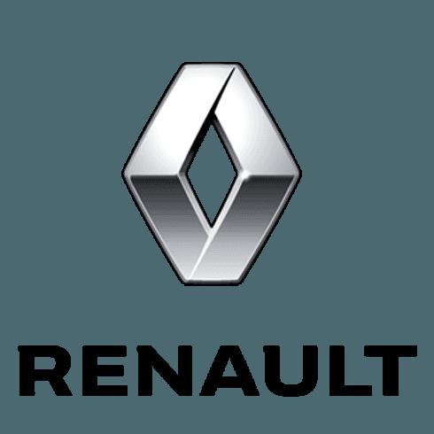 Cambio Automatico Renault