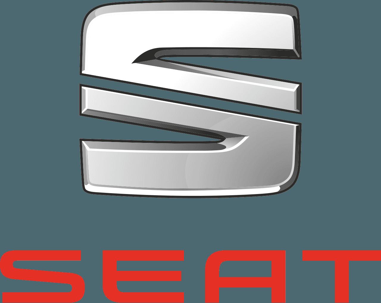 Seat revisione cambi