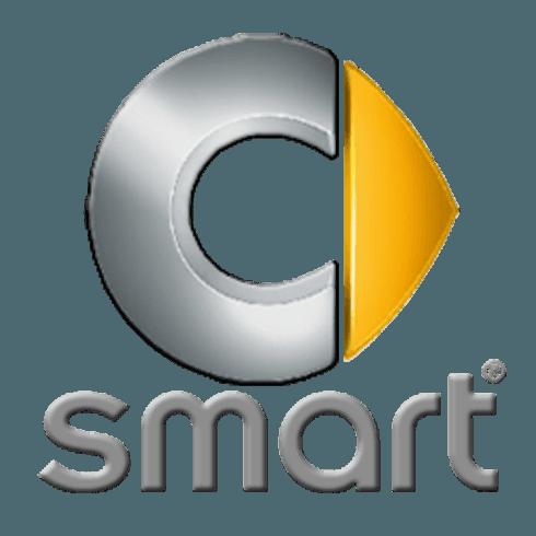Cambio Automatico Smart