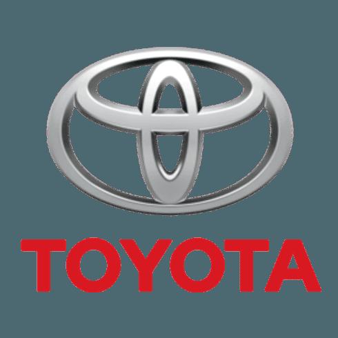 Cambio Automatico Toyota
