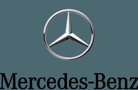 REVISIONE CAMBIO AUTOMATICO MERCEDES