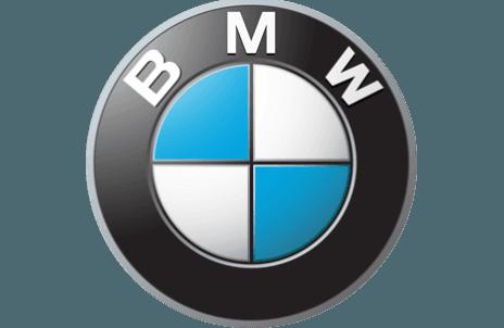 CHECK UP AUTO BMW
