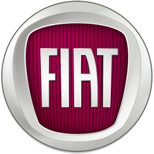Cambio Automatico Fiat