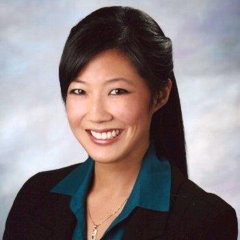 Dr. Keri Anne Wond, dental professional in Kailua, HI