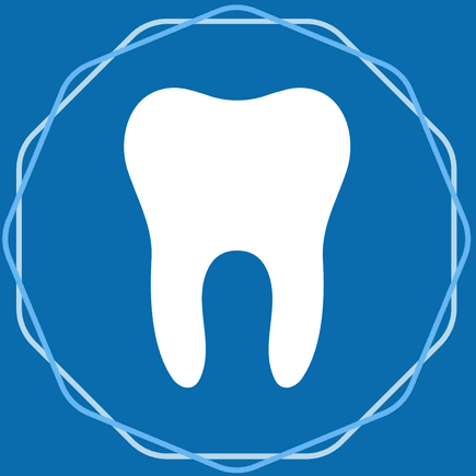 Dental restoration, teeth cleaning, teeth whitening, and more in Kailua, HI