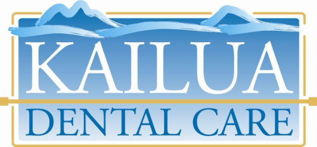 Kailua Dental Care on the Windward side of Oahu