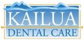 Kailua Dental Care LLC - LOGO