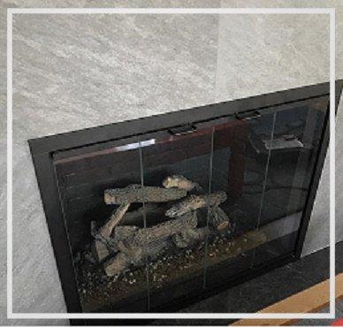 Fireplace Amp Patio Furniture Gallery In Hampton Falls Nh