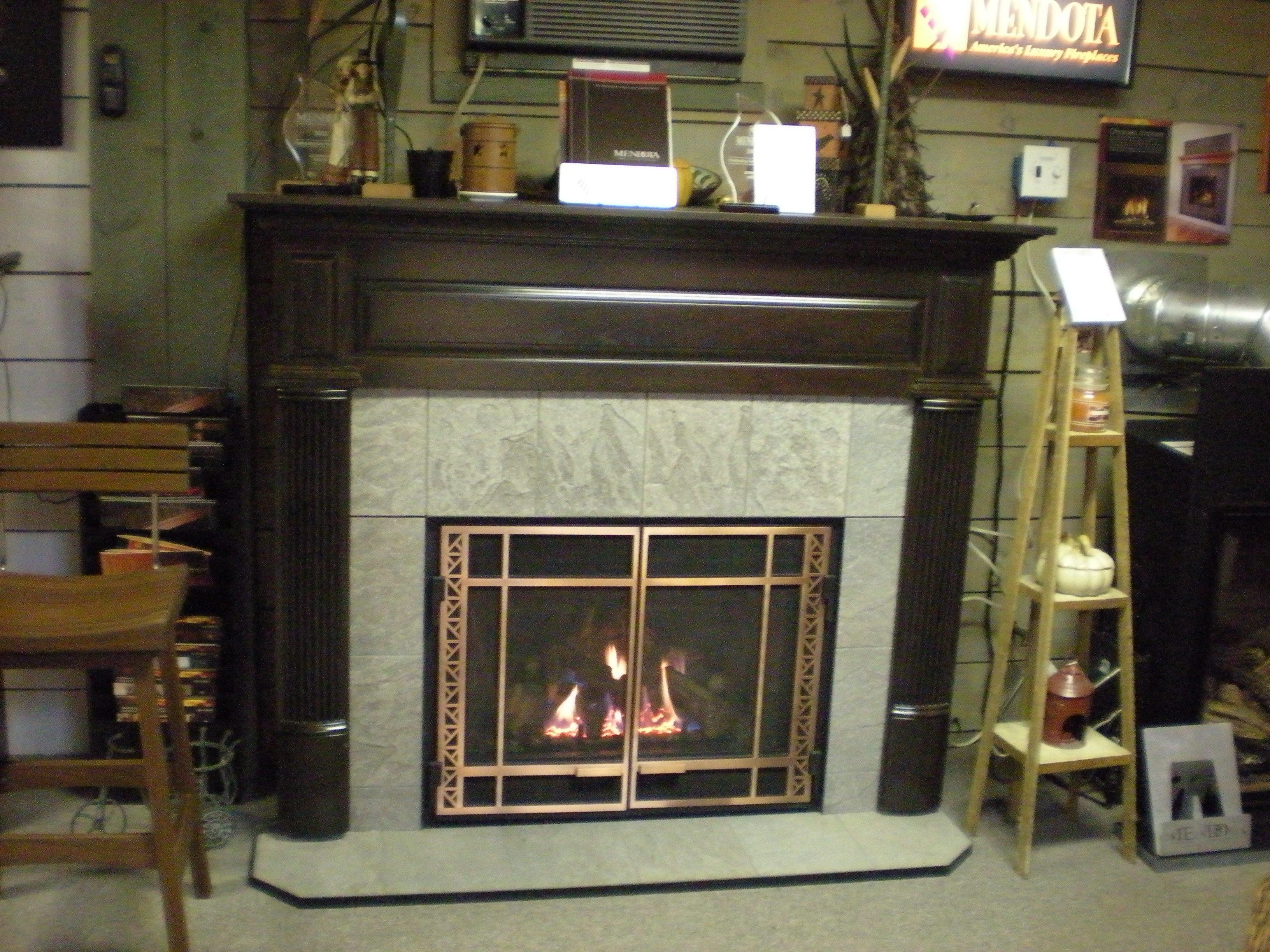 stove installation u0026 patio furniture in hampton falls nh
