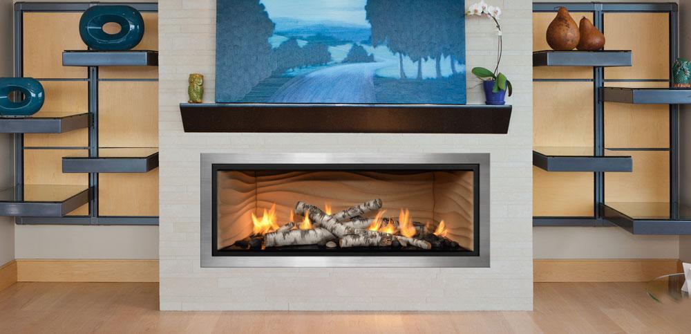 Fireplace Inserts In Hampton Falls Nh Alternative