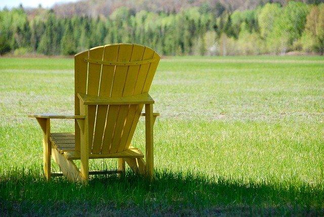 Blog for Backyard Improvement Ideas in Hampton Falls NH