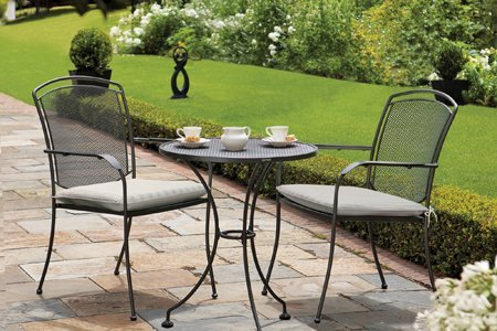patio furniture seating