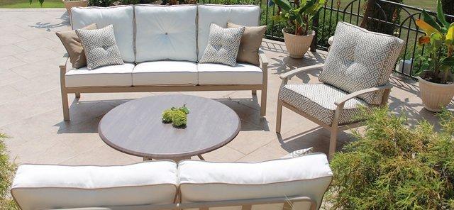 Huge preseason sale at alternative energy hearth patio for Furniture sale sites