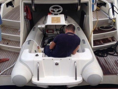 costi accessori barche, costi motori marini, gruppi elettrogeni terrestri