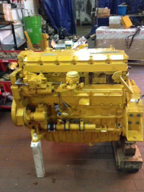 motori barche, manutenzione motori marini, manutenzione gruppi elettrogeni