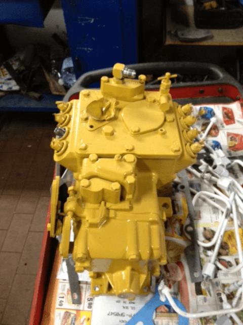 rigenerazione motori, controllo motori, assistenza motori
