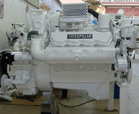 installazione motori marini ,vendita motori marini, motori marini usati