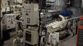 rigenerazione motori marini, smontaggio motori marini, vendita motori marini