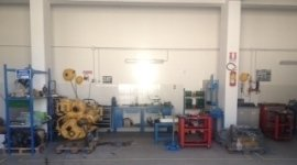 vendita motori marini, motori marini usati, manutenzione motori marini