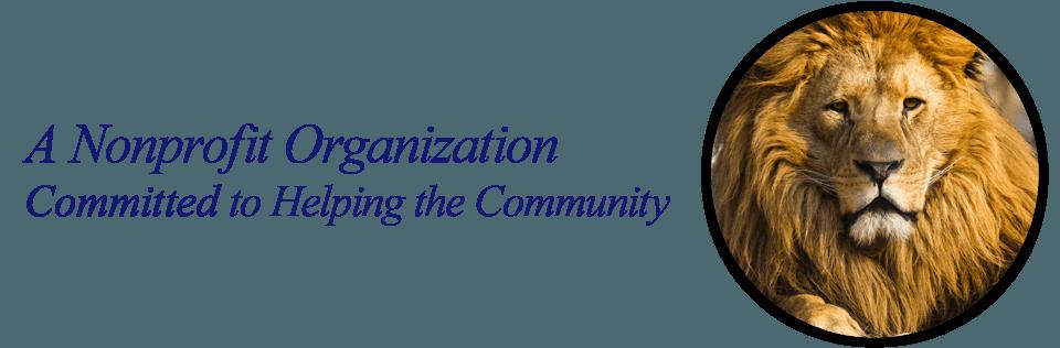 Legacy Charitable Giving, Oklahoma Lions Service Foundation, oklahoma city, Lions Clubs,