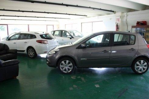 vendita veicoli usati, vendita veicoli nuovi, vendita autoveicoli