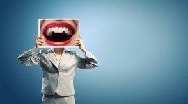 chirurgia orale, igiene orale