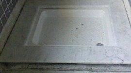 pavimenti industriali, ristrutturazioni, taglio piastrelle
