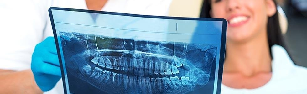 dentista protesi