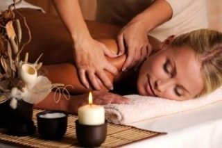 anti-cellulite massages, facial cosmetics, cosmetics for sale