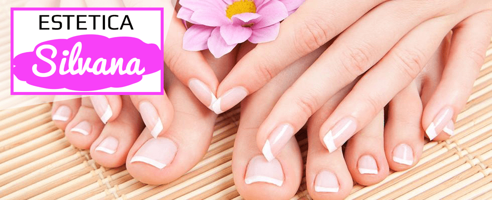 Pedicure Olbia