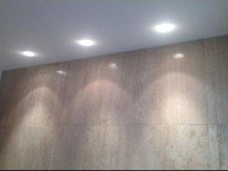 Sistemi d'isolamento termico a Cuneo