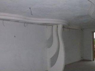 Realizzazione sistemi d'isolamento termico a Cuneo