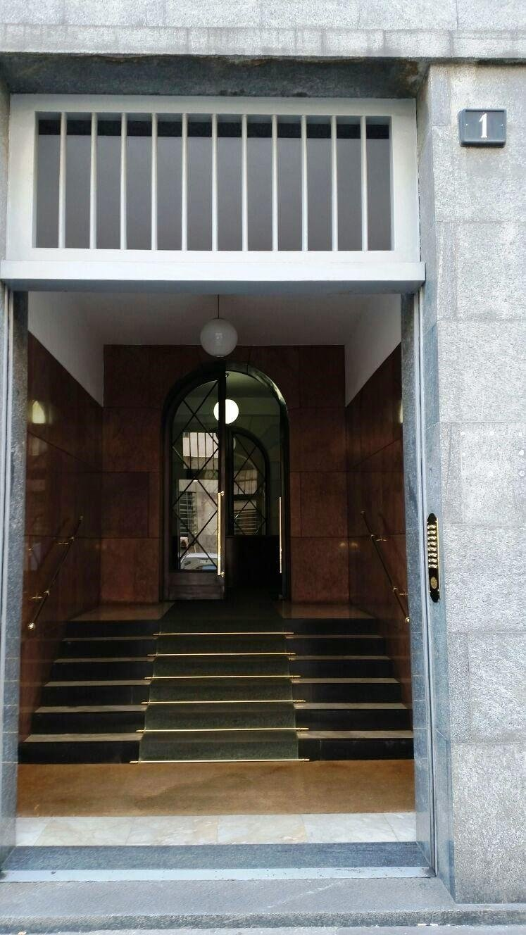 defence in criminal trials