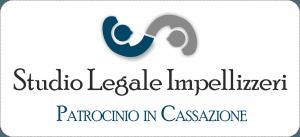Studiio Legale Penale Impellizzeri